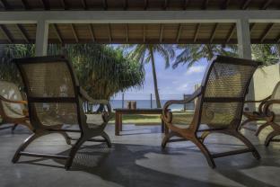 Clearwater Beach Villa