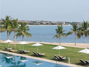 Amaya Beach Passikudah Resort & Spa