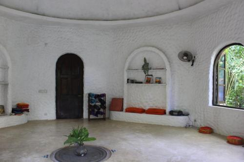 Secret Garden Villa – Unawatuna