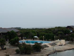 Baywatch Eco Resort Village