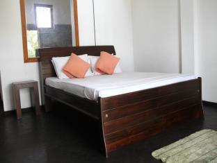 Hotel Bimthambura Hikkaduwa