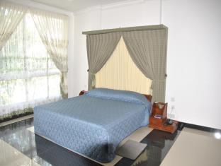 Hotel Buddi Samudra