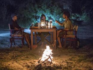 Wild Trails Yala Tented Safari Camp by Yoho