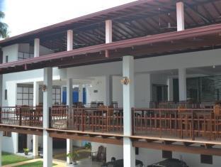 Wimals Resort