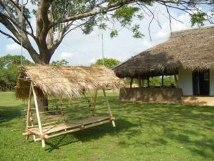 Puranagama Eco Retreat Tangalle