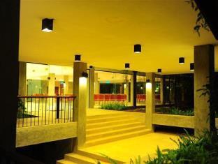 Kithulkanda Resort