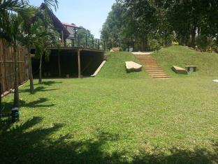 Mapakada Village