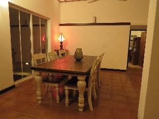 McCallum Cottage – Kandy