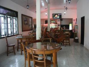 Deniyaya National Motel
