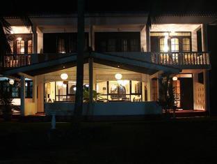 Hideaway Hikkaduwa Hotel