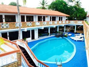 Hotel Thai Lanka