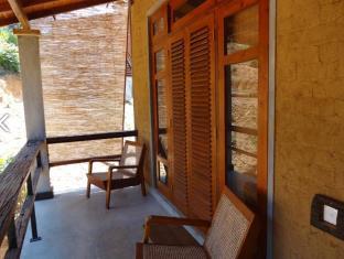 Okreech Cottages