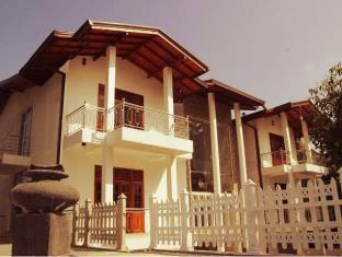Tangalle Papaa Palace