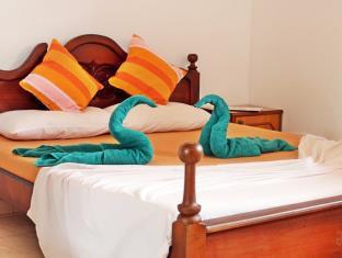 Villa 7 Negombo