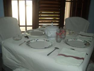 SA Village Hotel