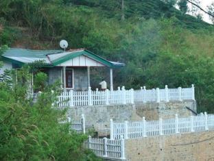 Sanron Guest House