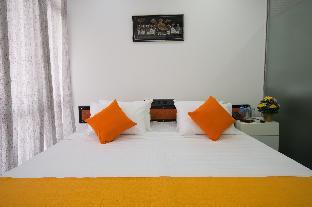 Avora Hotel