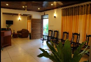 Nirmala Hotel and Restaurant