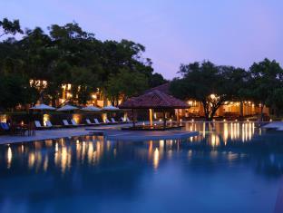 Amaya Lake Hotel Kandalama