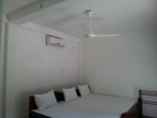 Rasoja Holiday Resort