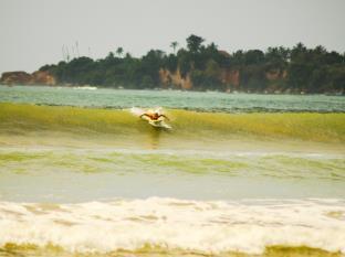 Sea View Paradise Inn