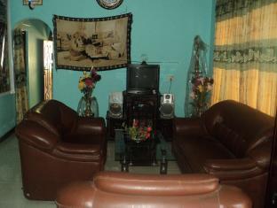 Relax Guest House Dambulla
