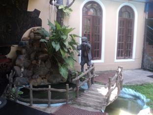 Nilambara Hotel Colombo