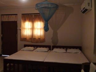 Duminda Rest Tissamaharama Guesthouse