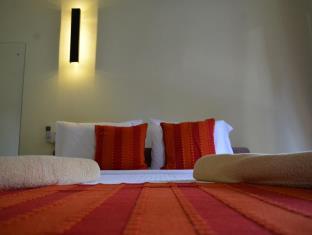 Hotel Thilon