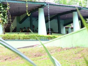 Hotel Tulip Of Ceylon