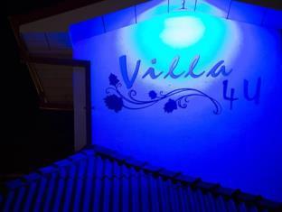 Villa 4 U