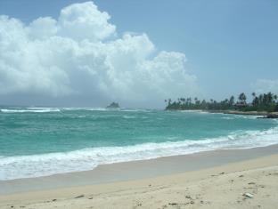 Dakshina Bay Resort