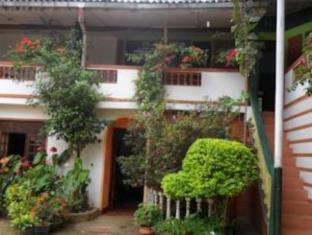 Madhusha Rest Hotel