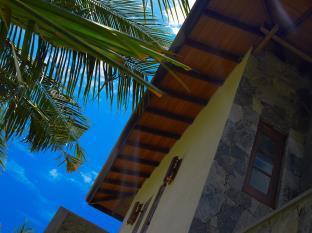 Tangalle Cabanas Hotel