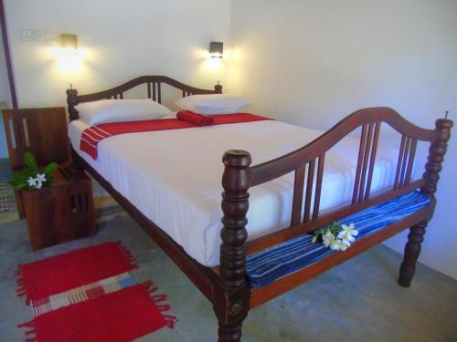 Talalla Coconut Hotel