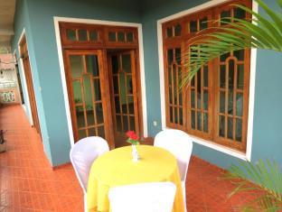 Kent Holiday Inn Bandarawela