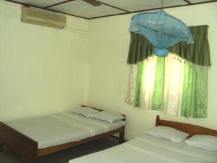 Herath Holiday Inn
