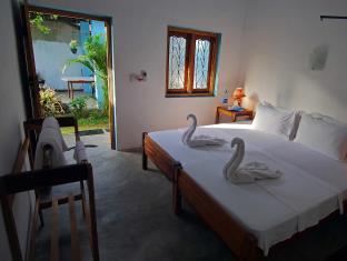 Panama Village Resort