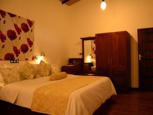 Gloria Grand Unawatuna Hotel