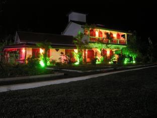 Sara Tropical Resort