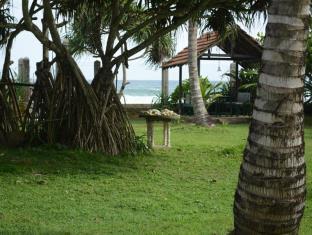 Kings Palm Villa