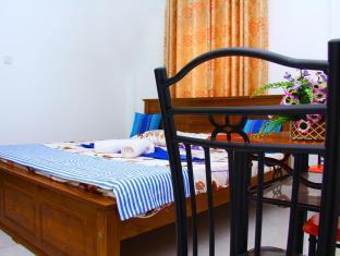 Sanasa Guest House