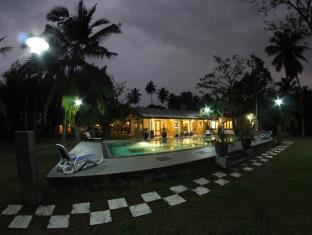Villa Velmarie & Ayurveda Resort