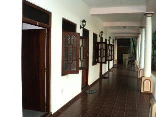Tharindu Guest House