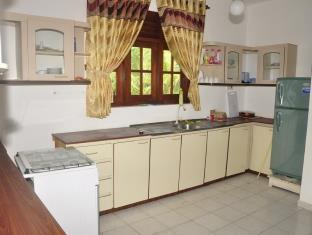 Kabalana Villa – Ahangama