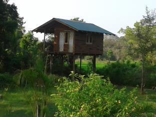Sigiriya Forest View