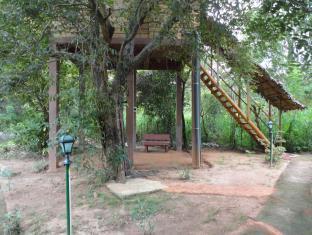 Inn On The Tree