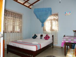 Pravindi Guest Home