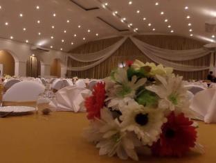 Bravo City Hotels Kurunegala