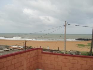 Beach Rest Hotel